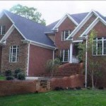 Greeneville Custom Home Builder