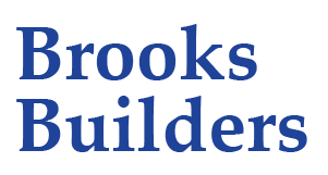 Brooks Builders